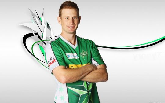 Adam-Voges-Cricketer-Images-540x337