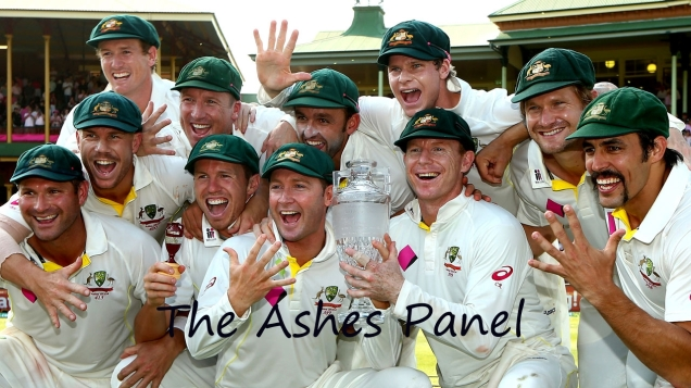 australia-celebrate-the-ashes-whitewash_10piscrajeyf61qj64a1ovgr5r (2)