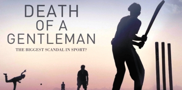 death-of-a-gentleman3
