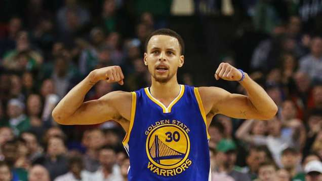 stephen-curry-032515-getty-ftr_65ib5q6vn5uj1ffzkxaxhf8n2