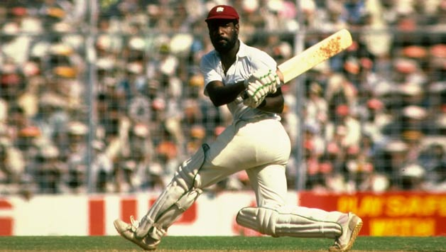 West-Indies-Vice-Captain-Viv-Richards-in-action-during-his-century-innings-i