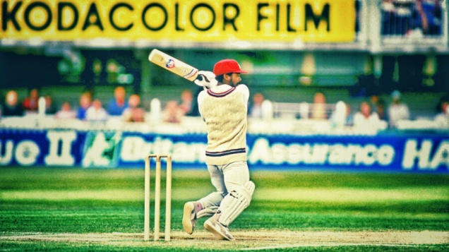 gordon-greenidge-02.jpeg.jpg