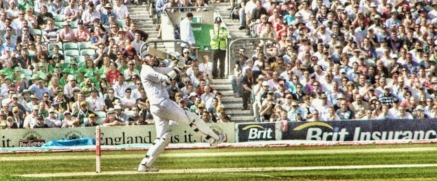 ashes-2009-5th-test-2nd-day-035-02.jpeg.jpeg