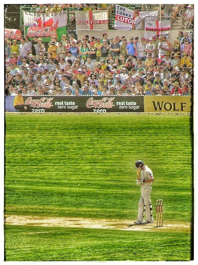 australia-2006-sim-1-163-02.jpeg.jpeg