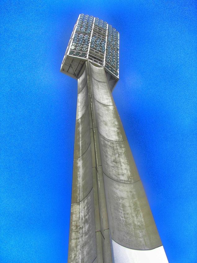 australia-2006-sim-3-130-02.jpeg.jpeg