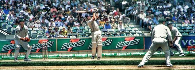 australia-2006-sim-3-307-02.jpeg.jpeg