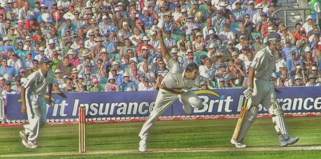 england-v-india-august-2007-3rd-test-212-02.jpeg.jpeg