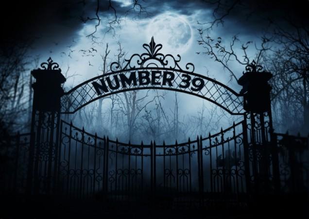 number-39