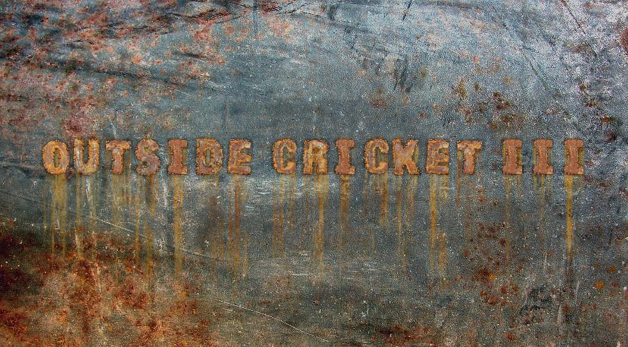 outside-cricket-iii
