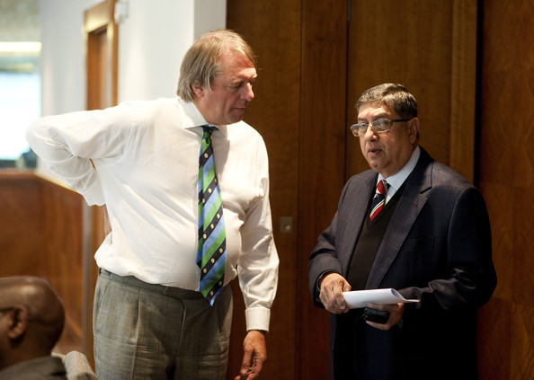 Giles+Clarke+N+Srinivasan+ICC+Board+Meeting+USwPhcIc2fXl