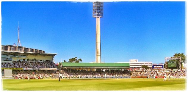 australia-2006-sim-3-132-01.jpeg.jpg