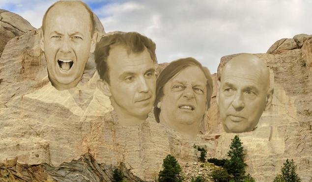 BOC Rushmore v2