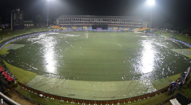 sri-lanka-v-england-odi-5-rain-delayed-672x372
