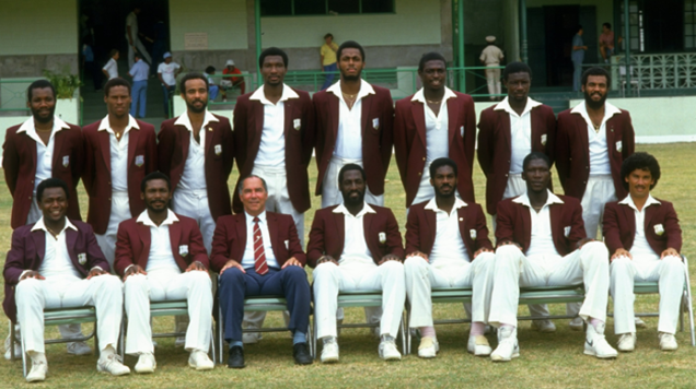 west-indies-test-1980